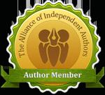 author-member